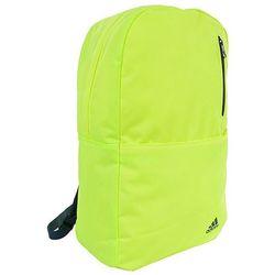 b7bde01bdaed2 ... (plecaki turystyczne sportowe adidas versatile block plecak bordowo  rozowy) we wszystkich kategoriach. Plecak Versalite Block Adidas