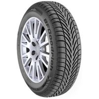 BFGoodrich G-Force Winter 2 215/40 R17 87 V