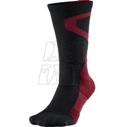 Skarpety Nike Jordan Jumpman Dri-FIT Crew 589042-028