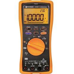 Multimetr cyfrowy Keysight Technologies U1242C
