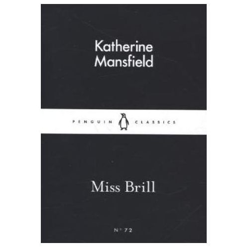 understanding the points of view in the short story miss brill by katherine mansfield Mansfield 261 story miss brill character miss character miss the short story miss brill by katherine mansfield is no exception to this and displays the main.