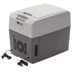 WAECO TropiCool TC-35 35L 12/24/230V – Pojemnik termoizolacyjny *** KURIER GRATIS / Szybka wysyłka / Polska gwarancja ***