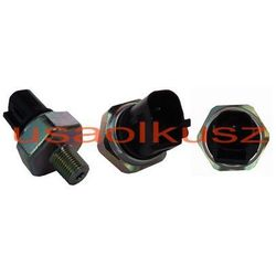 Czujnik ciśnienia oleju Toyota 4Runner -2010