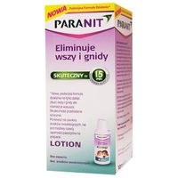 Paranit lotion 100 ml
