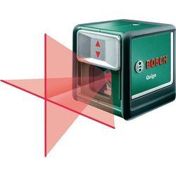 Laser krzyżowy Bosch Quigo 2G