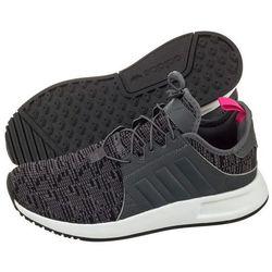 buy popular 239a2 a6337 Buty Sportowe adidas XPLR J BY9877 (AD725-a)