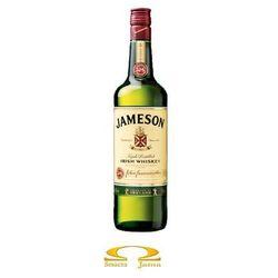 Whiskey Jameson 0,7 l