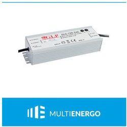 Zasilacz LED GLG-150-24A 24V 151.2W 6.3A