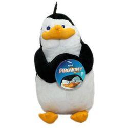 EPEE Pingwiny Rico 18cm z Madagaskaru