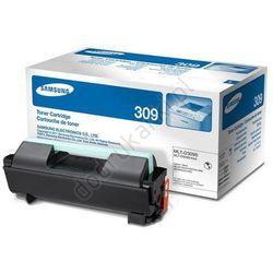 Toner do Samsung ML-5510 ML-5515 ML-6510 ML-6515 ND - MLT-D309S [10k]