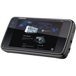Nokia N900 Promocja (--98%)