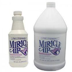Chris Christensen Miracle Air - Neutralizator zapachów w sprayu