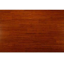 Deska lita Bambus Kopp 10mm