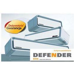 EUROHEAT Defender 150 EHN Kurtyna powietrzna