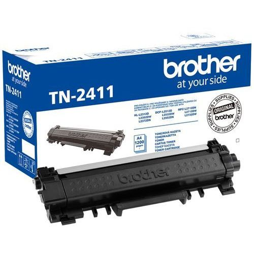 Brother TN-2411