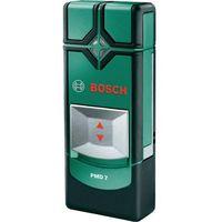 Wykrywacz przewodów Bosch PMD 7 0603681101