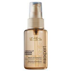 Absolut Repair Lipidium serum do włosów 50ml