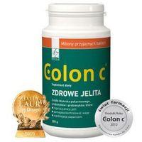 Colon C 180 g + 20 g gratis