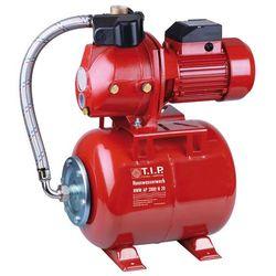 Hydrofor HWW AP 1000 N20 1000W 24l TIP