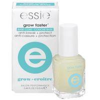 ESSIE Top Coat ESSIE Grow Faster baza przyspieszająca wzrost paznokci 13,5ml