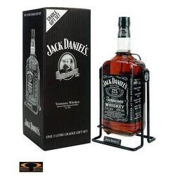 Whiskey Jack Daniel's 3l kołyska huśtawka