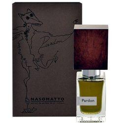 Nasomatto Pardon 30ml M Perfumy