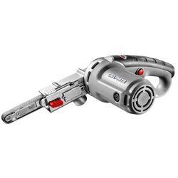 Pilnik elektryczny GRAPHITE 400W 59G770 + DARMOWY TRANSPORT! + Zamów z DOSTAWĄ JUTRO!