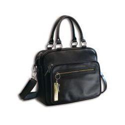 Jaguar Studio Bag, torba na narzędzia fryzjerskie, ref. 8287
