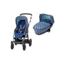 Wózek wielofunkcyjny 2w1 Stella Maxi-Cosi (star 2016)
