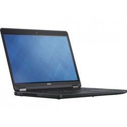 Dell Latitude  CA033LE54504GEMEA