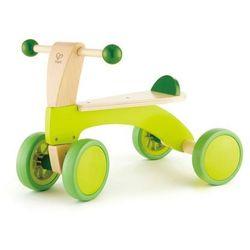 HAPE Jeździk dla dzieci