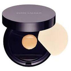 Estee Lauder Double Wear Makeup To Go Liquid Compact Płynny podkład w kompakcie 12 ml - Sand 1W2