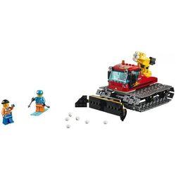 Klocki Lego Klocki Lego City Posterunek Policji 7744 Od Lego City