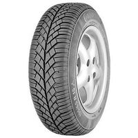 Continental ContiWinterContact TS 830 215/60 R16 99 H