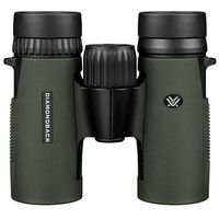 Lornetka Vortex Diamondback HD 8x32
