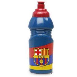 Bidon FC Barcelona