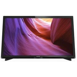 TV LED Philips 24PHH4000