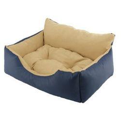 Ferplast Royal 80 ekskluzywna kanapa dla dużego psa