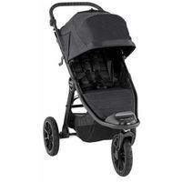 Baby Jogger wózek CITY ELITE 2 GRANITE 2020