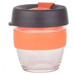 KeepCup Brew Alchemy Magnum 227ml