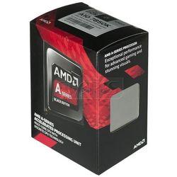 Procesor AMD APU A10-7850K 4.0GHz BOX (FM2+) - AD785KXBJABOX