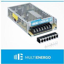 Zasilacz modułowy DELTA PMT-12V150W1AA 12V 12.5A 150W 1AA