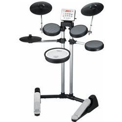 Perkusja elektroniczna Roland HD-3
