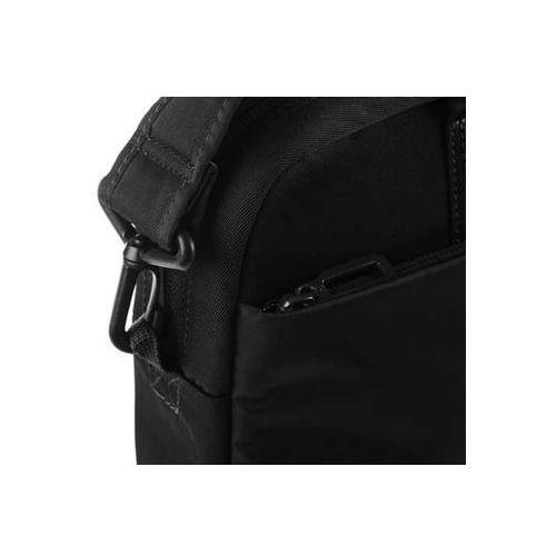 4e509d094597b Tucano Piu Bag - Torba MacBook Pro 15