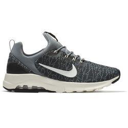 b3457bddb6674 Nike buty Women'S Air Max Motion LW Racer Shoe 40 - BEZPŁATNY ODBIÓR:  WROCŁAW!