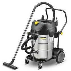 Karcher NT 75/2 Tact