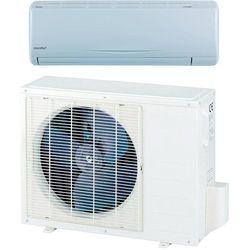 Klimatyzator typu split Comfee by Midea MSR23-09HRDN1-QE, 2600 W, 40 m², Biały
