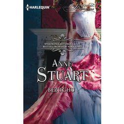 Bez tchu - Anne Stuart