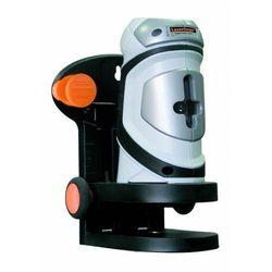 SuperCross-Laser 2 laser krzyżowy
