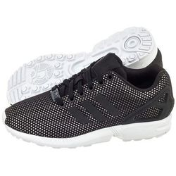 Buty adidas ZX FLUX W S76607 (AD616-a)